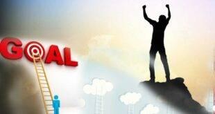 how to set goals 310x165 - هدفك الذاتي