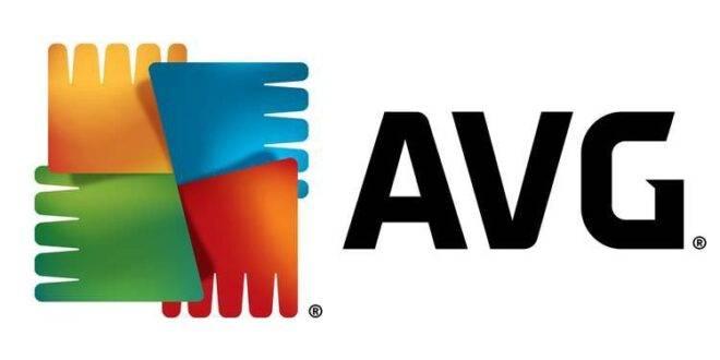 مميزات برنامج AVG الخاص بفحص الكمبيوتر والهاتف الذكي الخاص بك