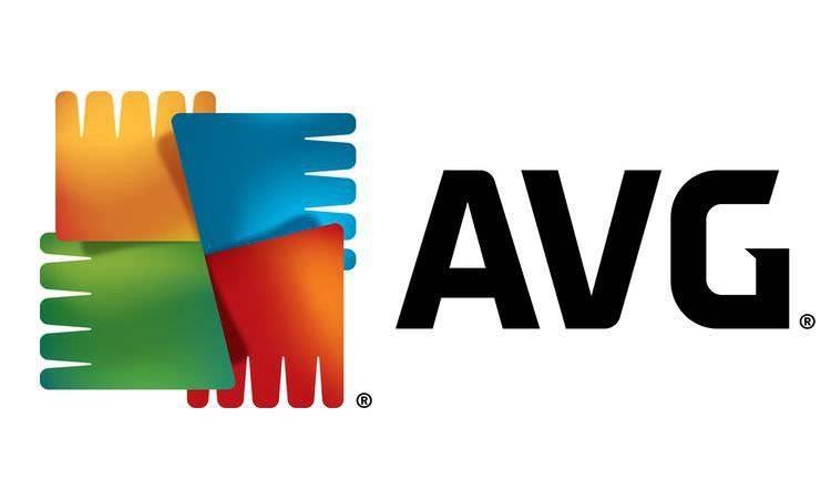 0 unOPDlxzre6Hd24J - مميزات برنامج AVG ومعلومات عنه