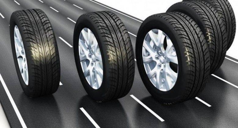 5 طرق للاعتناء بأطارات السيارات - 5 طرق للاعتناء بأطارات السيارات