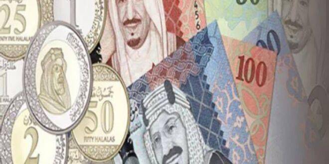 تنزيل 2 1 660x330 - سلم رواتب المعلمين والمعلمات في السعودية 1441 - 2020 ملخص شامل