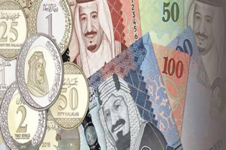 تنزيل 2 1 - سلم رواتب المعلمين والمعلمات في السعودية 1441 - 2020 ملخص شامل