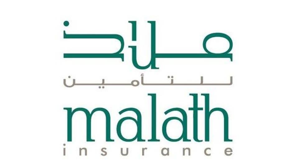 شركة ملاذ للتأمين توفر 5 وظائف تقنية شاغرة لحملة البكالوريوس بالرياض