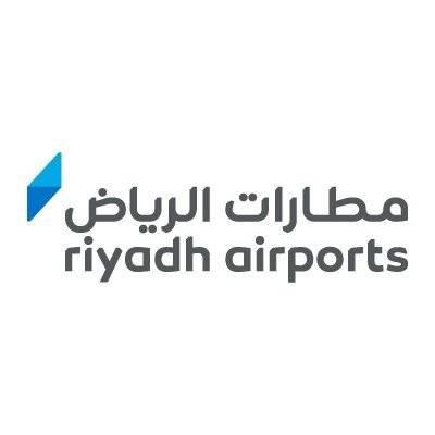 مطارات الرياض توفر وظائف هندسية وإدارية شاغرة للجنسين عبر (تمهير)