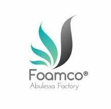 شركة فومكو للأثاث والمفروشات - شركة فومكو للأثاث والمفروشات توفر وظيفة بائع معرض شاغرة
