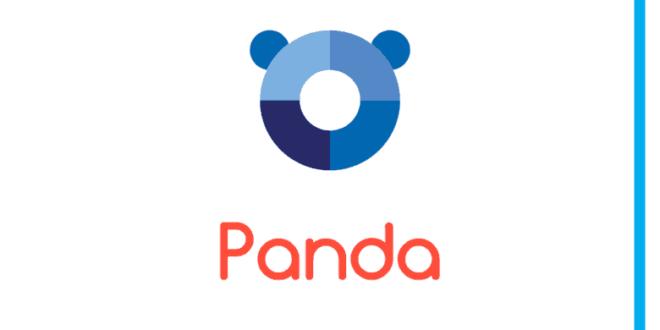 برنامج باندا انتي فايروس