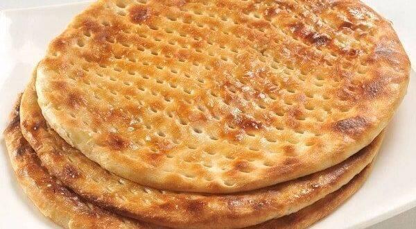 تجنبوا هذه الأخطاء الشائعة عند عمل خبز التميس في المنزل!