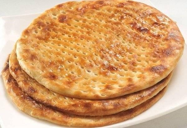 تجنبوا هذه الأخطاء الشائعة عند عمل خبز التميس في المنزل - تجنبوا هذه الأخطاء الشائعة عند عمل خبز التميس في المنزل!