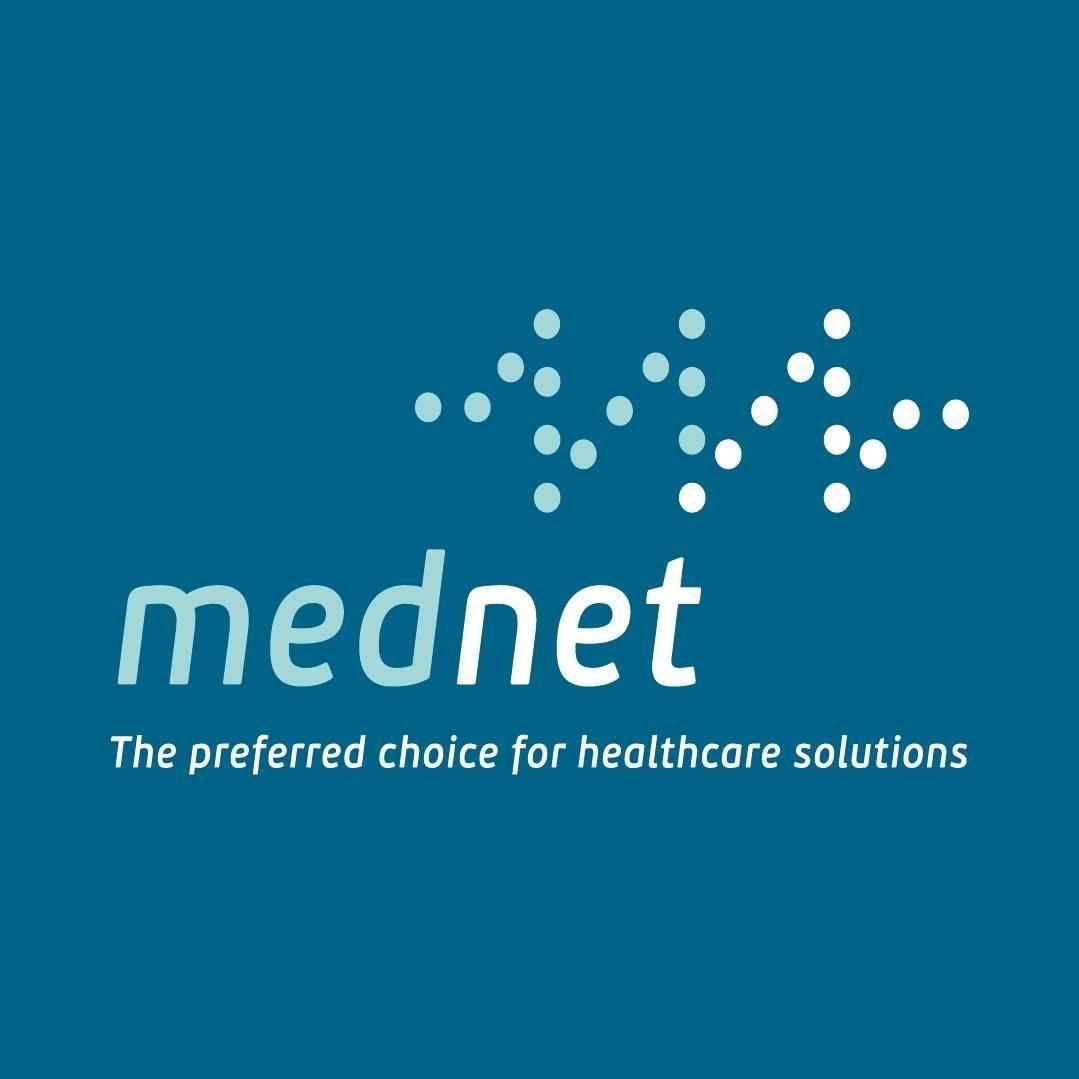 مدنت العالمية لحلول الرعاية الصحية - وظائف بمدنت العالمية لحلول الرعاية الصحية لحملة الدبلوم