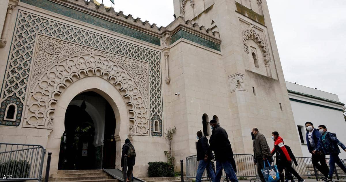 مهام منسوبي المساجد - معلومات عن مهام وظيفة منسوبي المساجد وسلم رواتبها