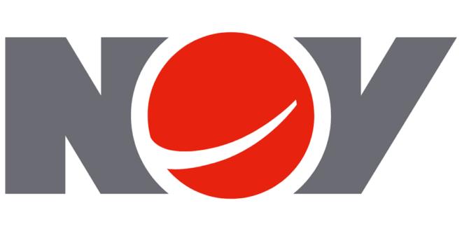 شركة NOV للخدمات النفطية
