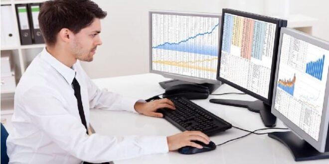 مهام محلل الاستثمار