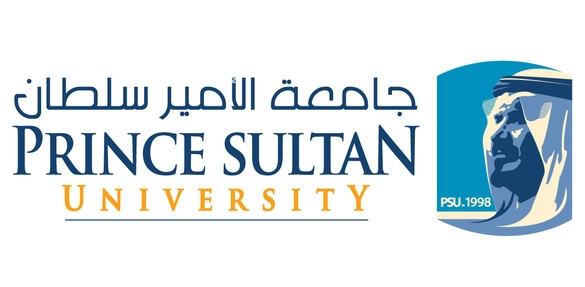 وظيفة فني مختبر فيزياء في جامعة الأمير سلطان