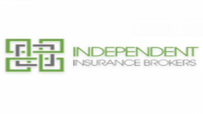 وظيفة إدارية لحملة الثانوية العامة في شركة المستقلة لخدمات وساطة التأمين الراتب 5,000 ريال