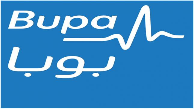 شركة بوبا العربية تعلن عن توفر وظائف لحملة البكالوريوس بالرياض وجدة