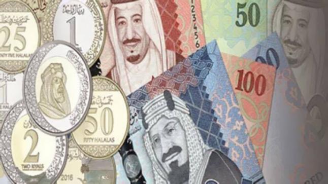 سلم رواتب المعلمين والمعلمات في السعودية 1441 – 2020 ملخص شامل