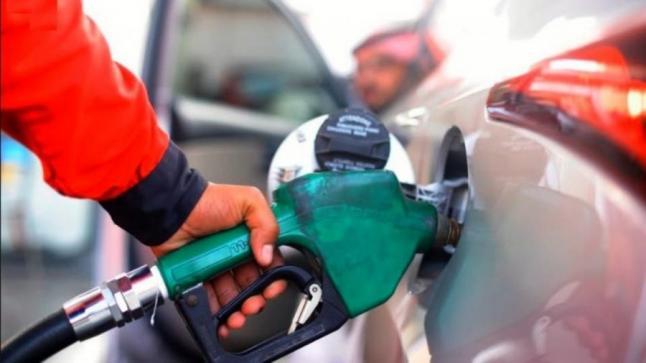 أسعار البنزين الجديدة بعد رفع ضريبة القيمة المضافة