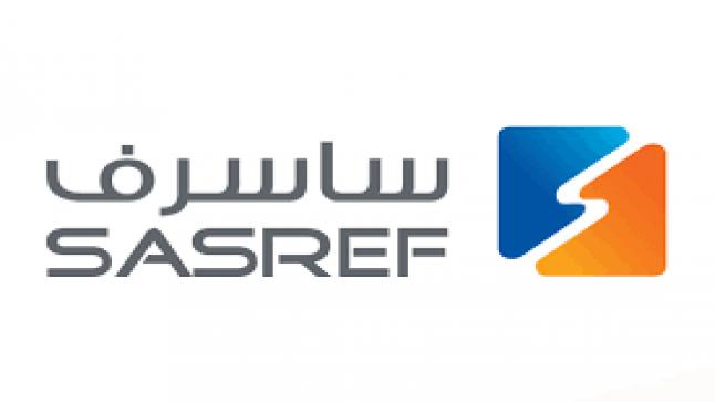 وظائف هندسية في شركة مصفاة ارامكو السعودية