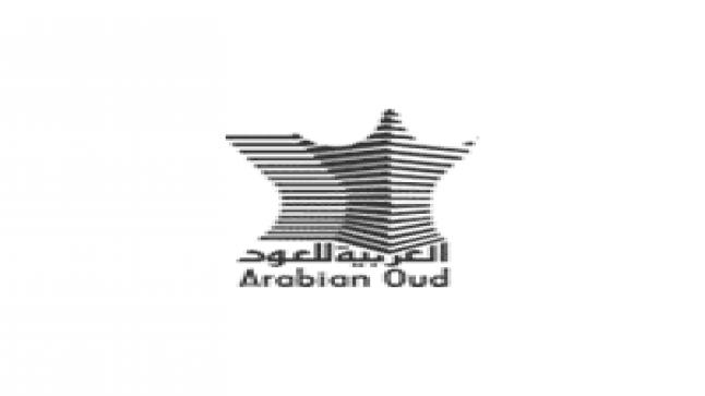 19 وظيفة لحملة الثانوية العامة في شركة العربية للعود