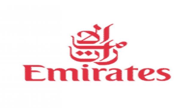 شركة طيران الإمارات تعلن وظيفة شاغرة لذوى الخبرة