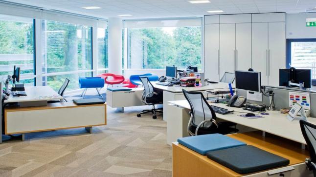 شركة مشاري الشثري للاستشارات الهندسية توفر وظائف محاسبين بالرياض