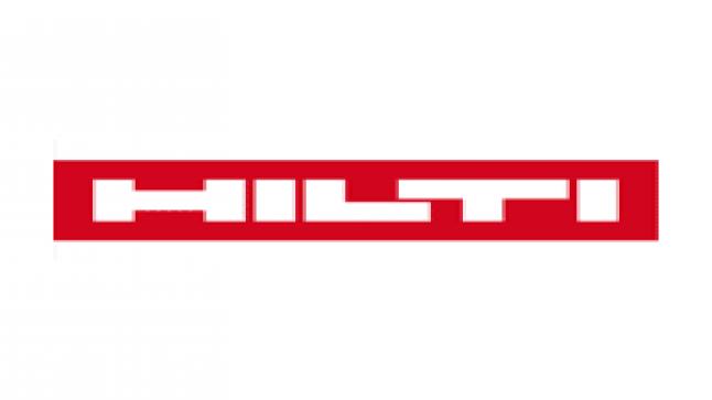 وظائف إدارية وهندسية في شركة هيلتي الرياض وجدة والهفوف