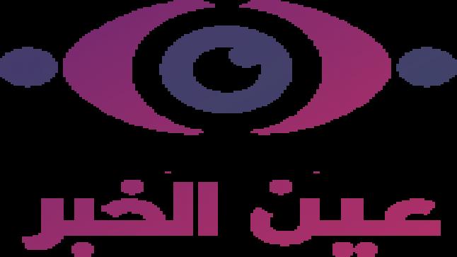 وزارة الشؤون البلدية والقروية توفر وظائف شاغرة على المرتبة الرابعة وحتى الثامنة عبر بوابة جدارة