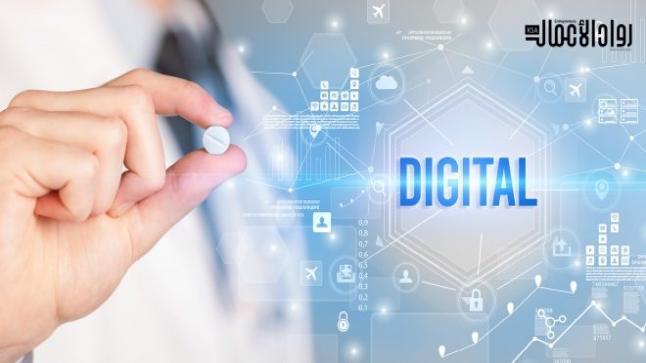 مبادرة العطاء الرقمي تعلن محاضرة بعنوان (محتار باختيار تخصصك التقني؟)