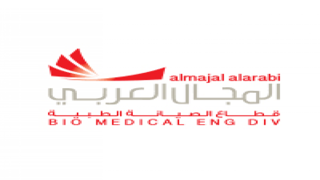 وظائف ادارية للنساء في مجموعة المجال العربي القابضة براتب 6000 ريال