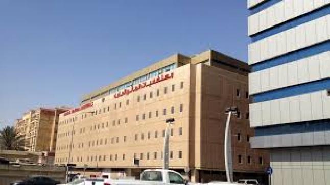 مستشفيات المانع توفر وظائف ممرضين وممرضات وأخصائيين وفنيين