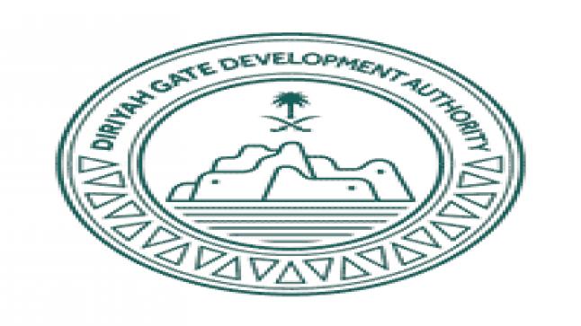 وظائف في هيئة تطوير بوابة الدرعية