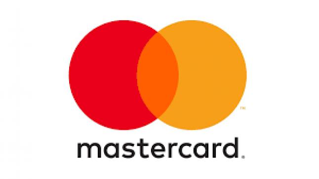 شركة ماستركارد تفتح باب التسجيل بالتدريب الصيفي لعدة تخصصات