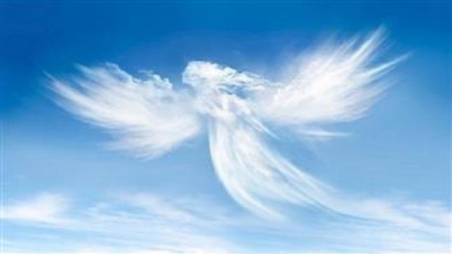 وظائف الملائكة وصفاتهم والمهام المكلفون بها