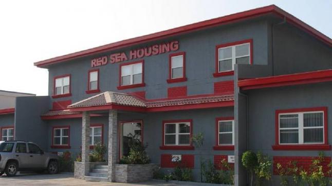 شركة البحر الأحمر العالمية توفر 8 وظائف لذوي الخبرة للعمل بمشروع نيوم