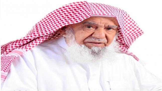 حقيقة تدهور الحالة الصحية لرجل الأعمال الشيخ سليمان الراجحي