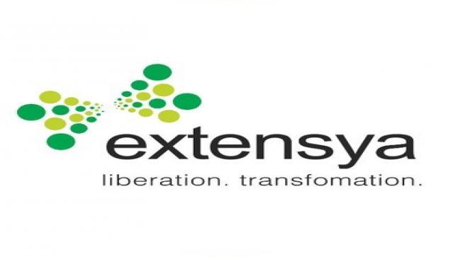 """شركة """"اكستنسيا"""" لخدمات الدعم لمراكز الأتصال – توفر(100) وظيفة شاغرة للرجال لحملة الثانوية ومايعادلها"""