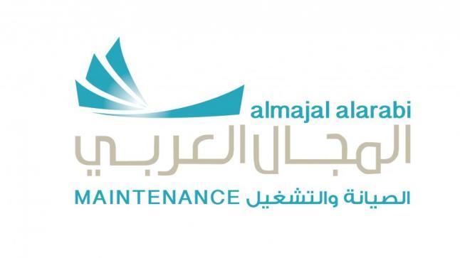 وظائف اليوم في جدة..مجموعة المجال العربي توفر وظائف إدارية وهندسية