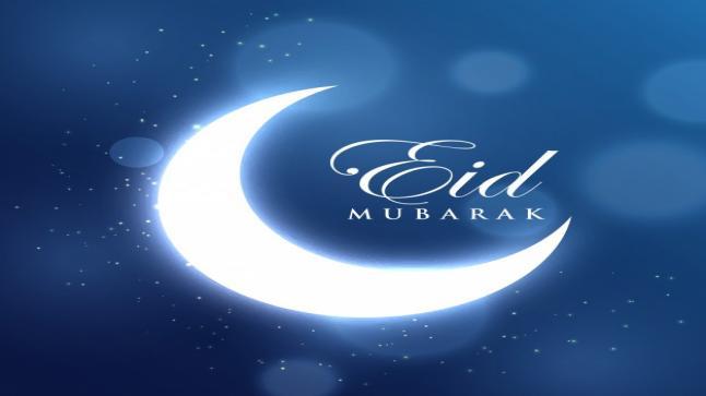 ما هي امساكية رمضان ومدى الزاميتها