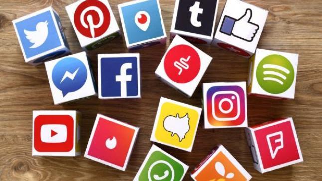 السوشل ميديا – Social Media